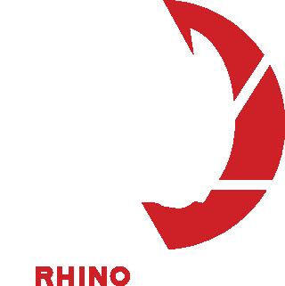 White Rhino Building